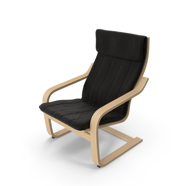 Chair images available for download as pngs with for Ikea adirondack chairs