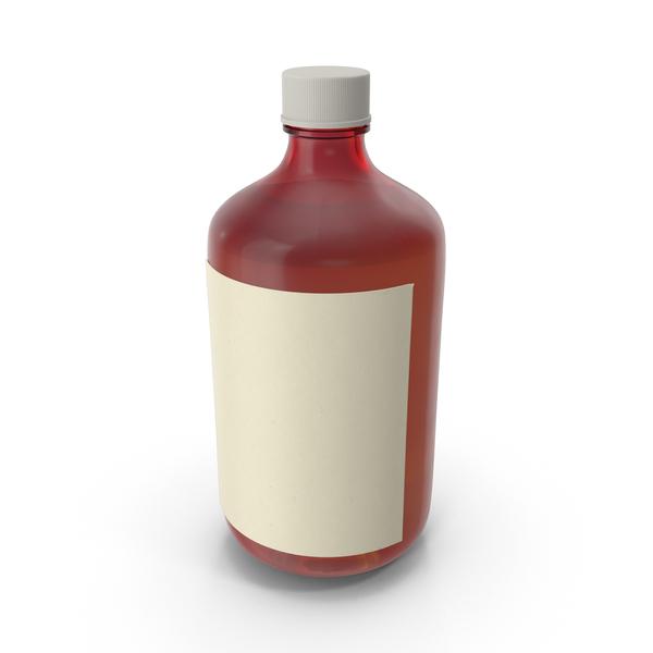 doxycycline pill size
