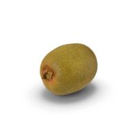 Kiwi  Object