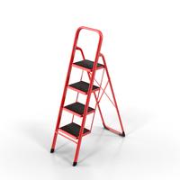 Step Ladder Object