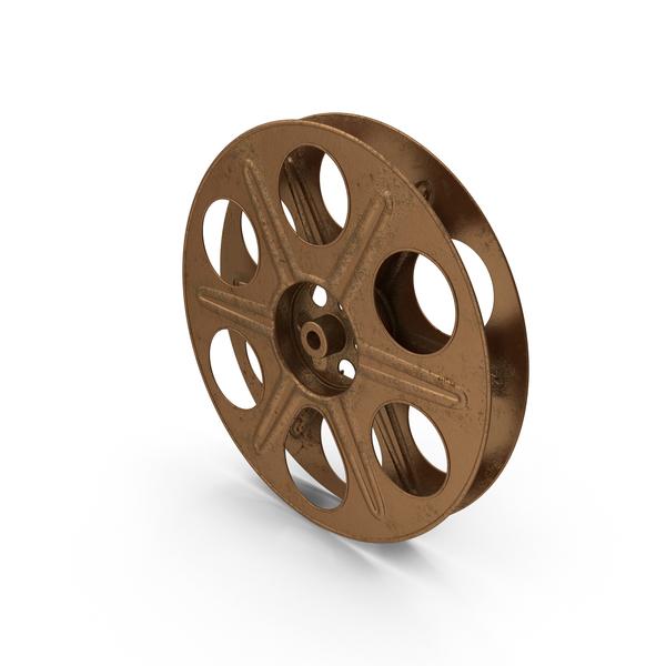 movie reels with clapper image pixelsquidcom s105276051