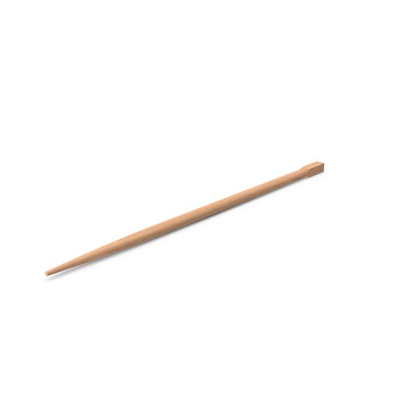 Chopstick Object